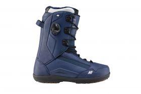 Boots  Men  K2 - Darko Navy - 11