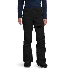 H1451402 Be Ins Gore-Tex Pant - Black