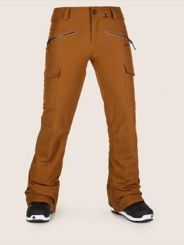 H1351908 Mira Pant - Copper
