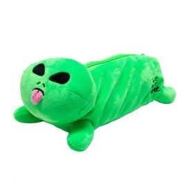 RND3866A Alien Pencil Pouch - One size