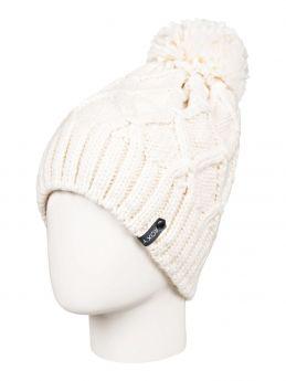 Winter Beanie Hdwr - WBS0 Egret - OS