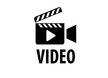 Video_Riseup
